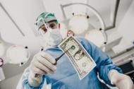 כמה עולה ניתוח אף