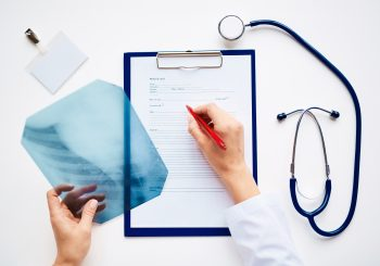 10 נקודות חשובות על ניתוח אף